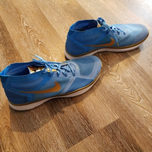 24+ Nike Free Train Instinct Hart  Background